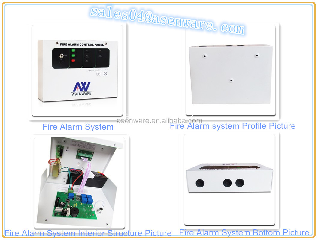 Ce List Trading Companies Dubai Prices Fire Alarm Systems - Buy Factory  Fire Alarm System,Security Alarm System,Outdoor Fire Alarm System Product  on