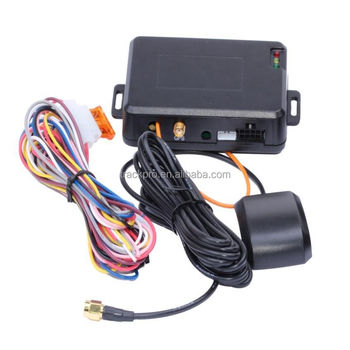 Google map street view thailand dlt project gps tracker 3g for engine cut off car with rs232 port magnetic card reader