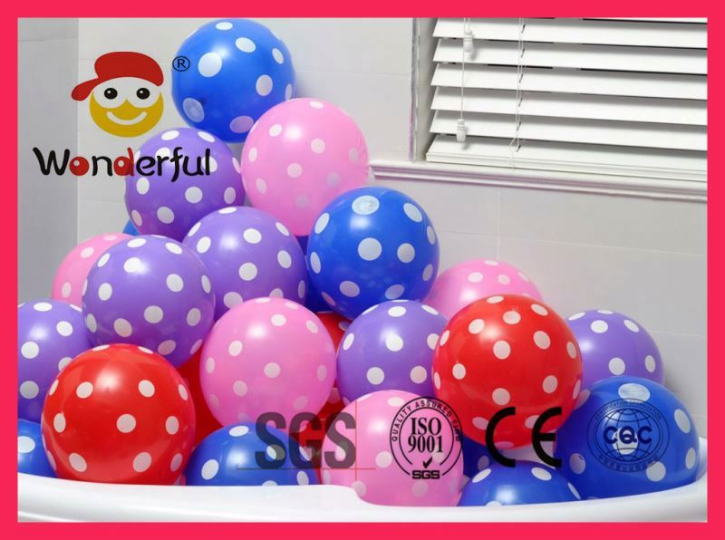Mannequin balloon short inflatable air balloon fit pants bubble balloon