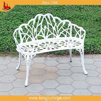 Elegant And Sturdy Package Park Bench Parts Buy Park Bench Parts