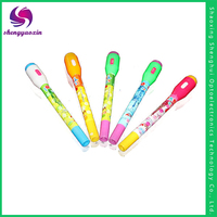 Worth Buying China Alibaba Supplier Uv Light Invisible Ink Pen