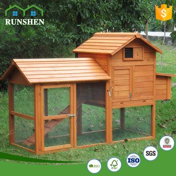 Easy Chicken Coop Chicken Run Plans Chicken Coops For Sale