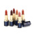 Rich Color Shine Lipstick With Fashion Color
