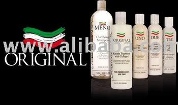 La Brasiliana Keratin Treatment With Collagen Buy Keratin