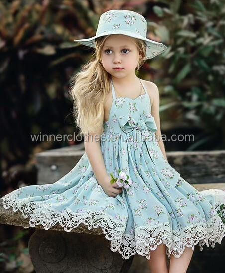 Buy Cheap China flower girl dress wedding dress Products, Find China ...
