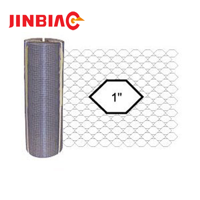 iron railing welded wire mesh-Source quality iron railing welded ...