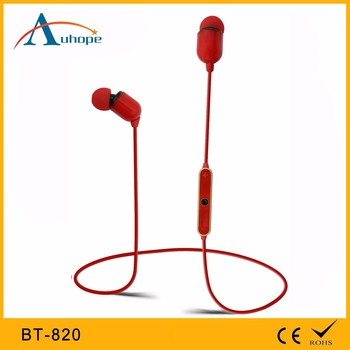Earbuds volume mic - bluetooth earbuds microphone white