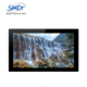 Dual Sim Android Games Free Download Hd Analog Tv High Speed Processor 4G 2G Ram 32G 10 Inch Tablet Pc