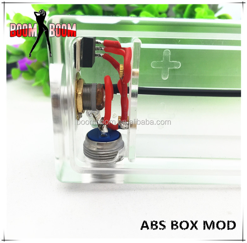 wiring diagram mosfet box mod images mod box wiring diagramon abs v2 box mod wiring diagram examples and instructions