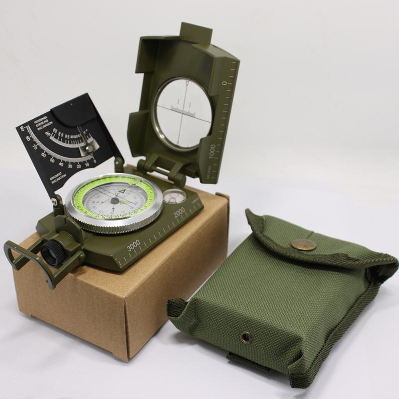 https://sc01.alicdn.com/kf/HTB105ncbP3z9KJjy0Fmq6xiwXXah/Green-Color-Multifunction-Military-Army-Metal-Sighting.jpg