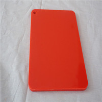 good quality abs plastic sheet home depot Sold on Alibaba