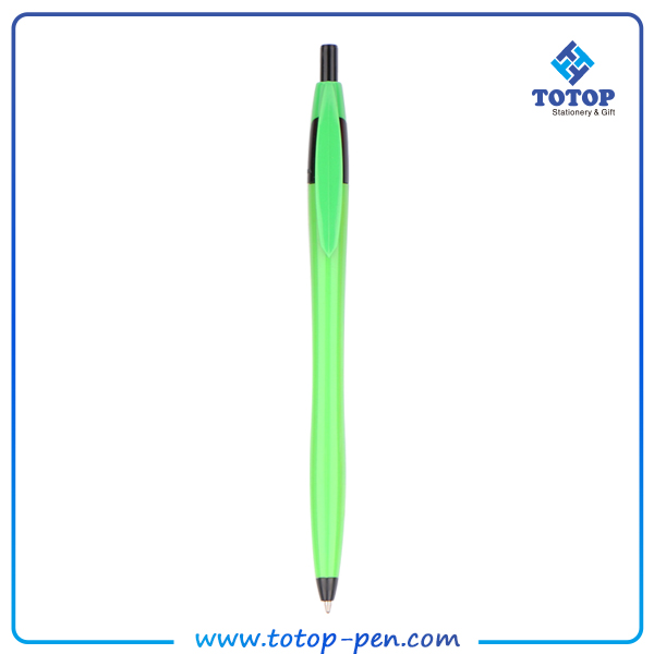 TOTOP The Most Classic sketch permanent maker pen
