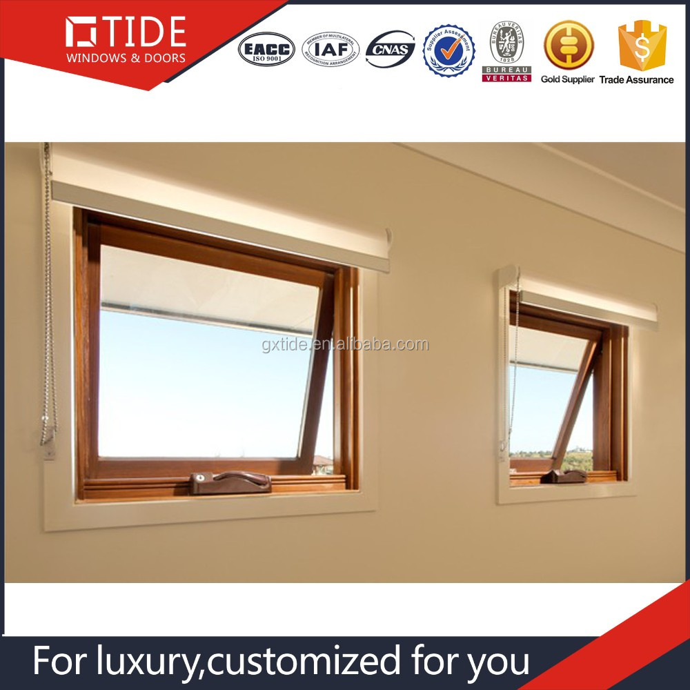 Double awning windows - Small Awning Windows Small Awning Windows Suppliers And Manufacturers At Alibaba Com