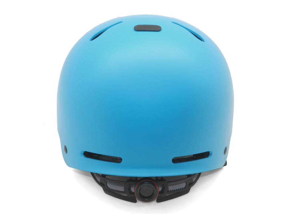 Skate Helmet 13