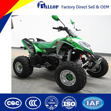 500cc Water Cooling ATV Bike