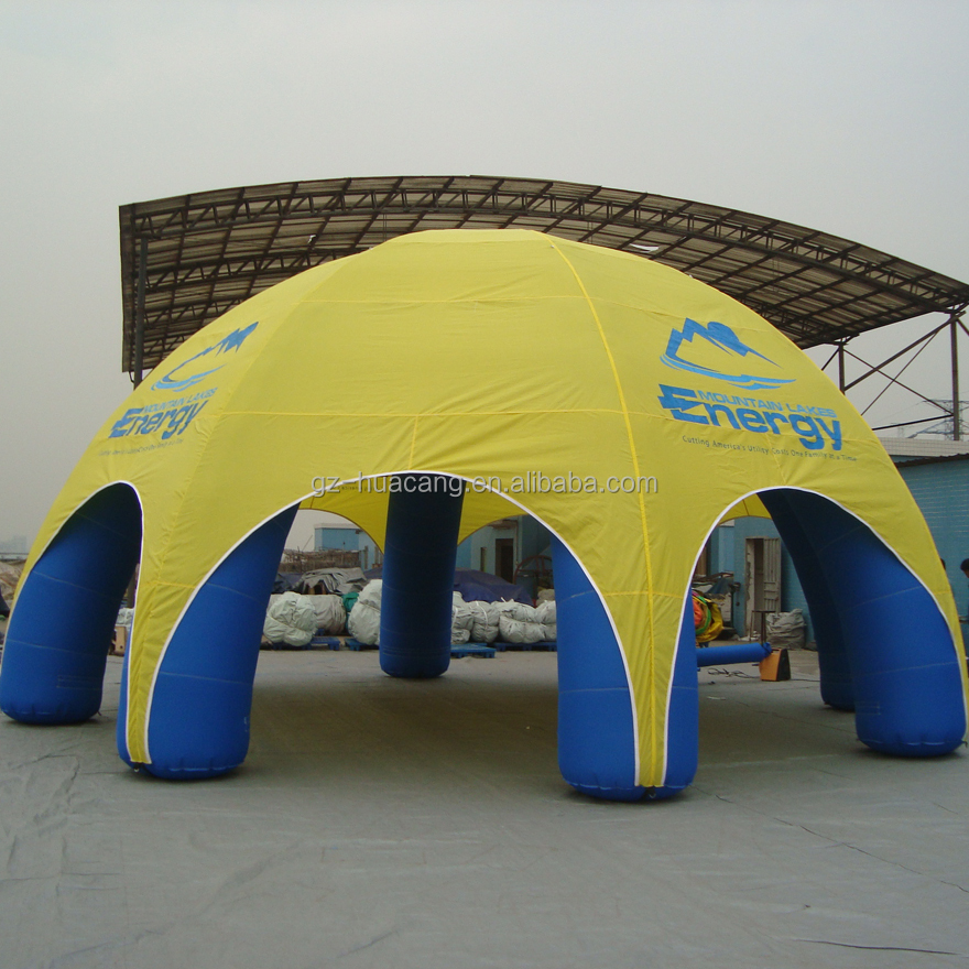 Inflatable Tardis Tent Inflatable Tardis Tent Suppliers and Manufacturers at Alibaba.com & Inflatable Tardis Tent Inflatable Tardis Tent Suppliers and ...
