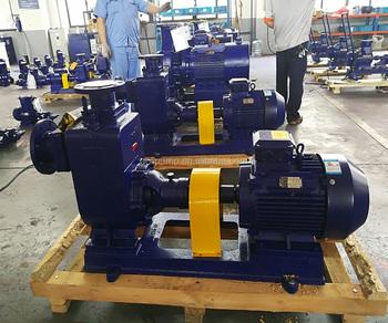 8826ce877ba Zw Self-priming Electric Water Pump Motor Price Sewage Pump - Buy ...