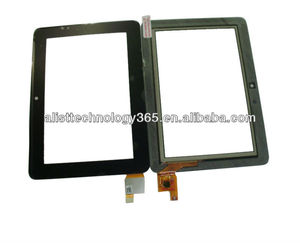 For Amazon Kindle Fire hd 7 Digitizer Touch Screen Assembly Replacement