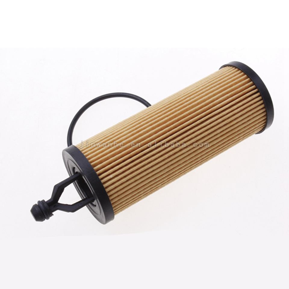Oil filter cross reference oil filter cross reference suppliers oil filter cross reference oil filter cross reference suppliers and manufacturers at alibaba nvjuhfo Image collections