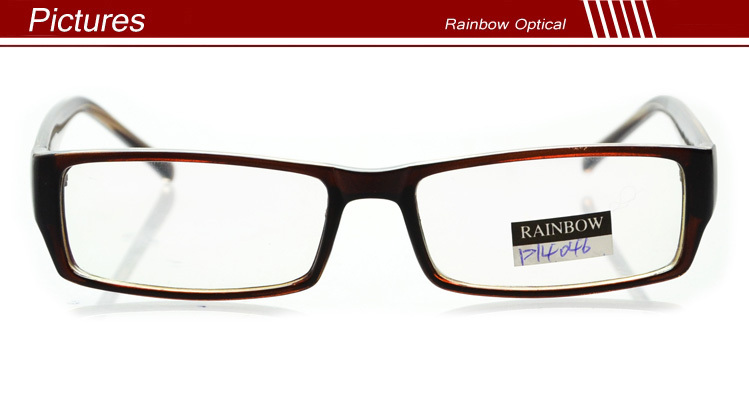 Types Of Spectacles Frame India Spectacle Frames Brand Name ...