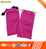 SGS report microfiber mobile phone bag