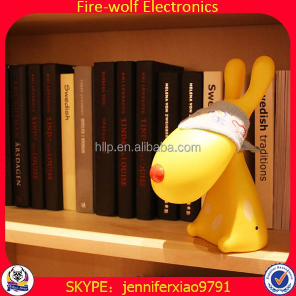 Fire-wolf Supply South Korea Antique Telephone Table Lamp With ...