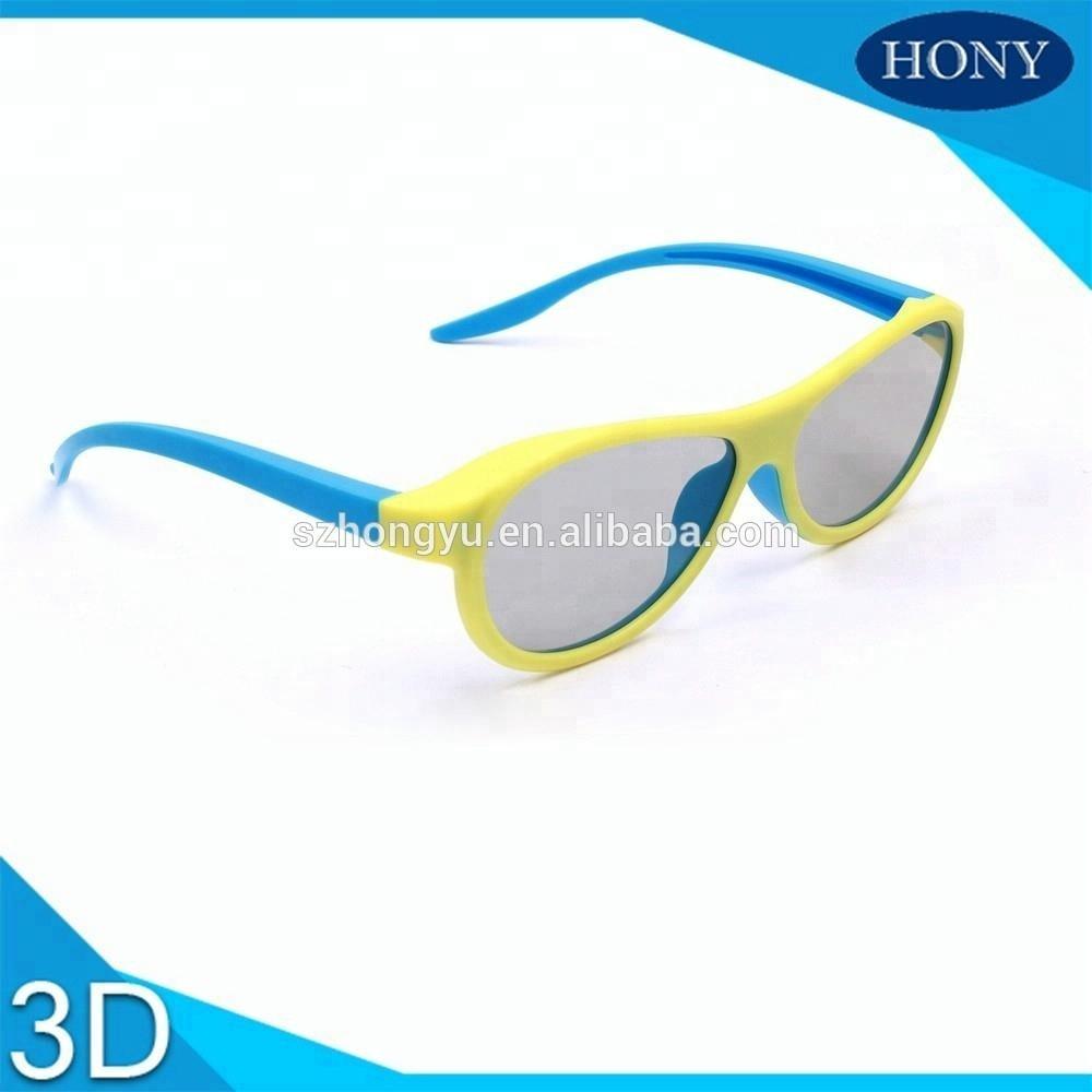 6403d39b44ac China Movies Used