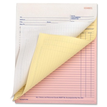 carbonless copy paper buy carbonless copy paper carbonless paper