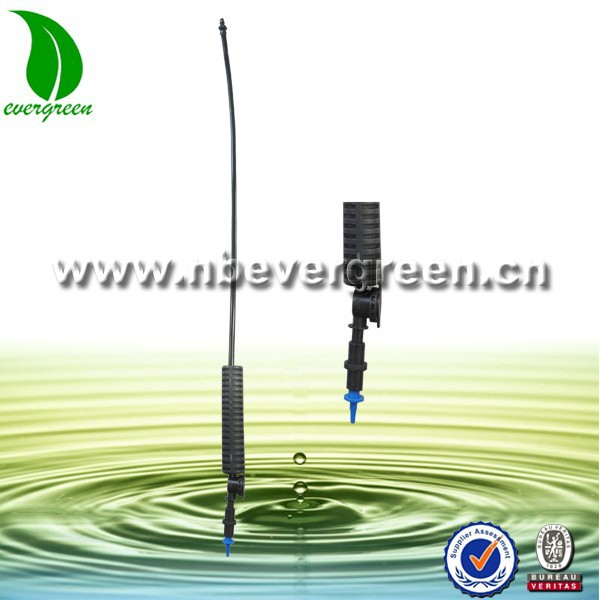 farm irrigation sprinkler equipment nicro sprinkler