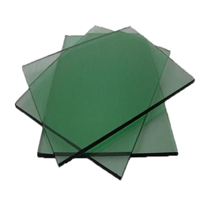 Colored Glass Sheets Colored Glass Sheets Suppliers And