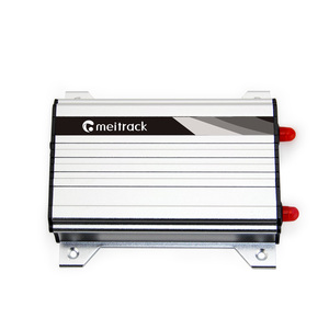 Meitrack T1, Meitrack T1 Suppliers and Manufacturers at