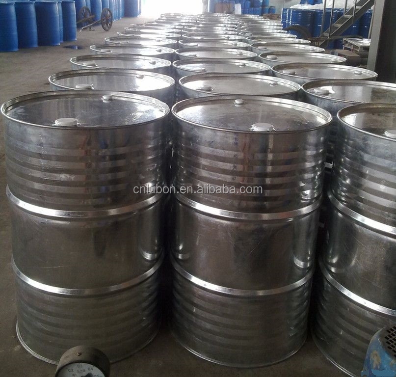 manufacturer for (Dibasic ester) DBE