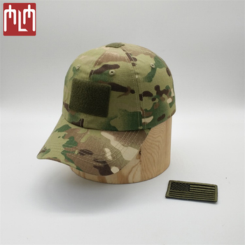 Custom Airsoft Tactical Baseball Cap,Loop Hook Patches Tactical Hat,Camo  Baseball Hats - Buy Tactical Baseball Cap,Tactical Hat,Camo Baseball Hats