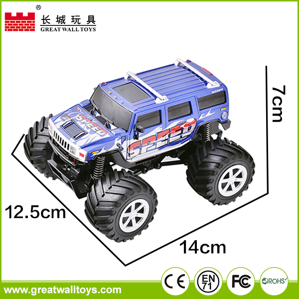 Top Sale Car Toy 4Wd Rc Drift Car Racing Games For Boys