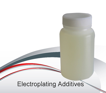 Electroless Nickel Plating Nichem 1000 - Buy Electroless Nickel  Plating,Nickel Plating Brightener,Nickel Plating Chemicals Product on  Alibaba com