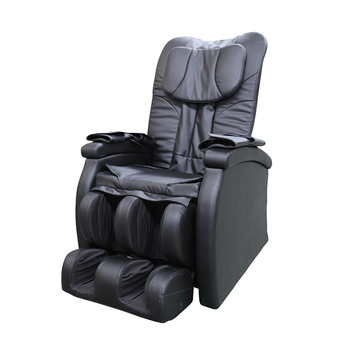 Genial Fuji Massage Chair, Massage Chair Parts, Remote For Massage Chair