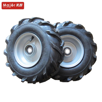 Lawn Mower Racing >> Lawn Mower Racing Agricultural Pneumatic Rubber Wheels 13x5 00 6 Buy Pneumatic Wheel Agricultural Wheel Lawn Mower Racing Wheels Product On