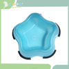 New invention hot sales high quality pet water bowl