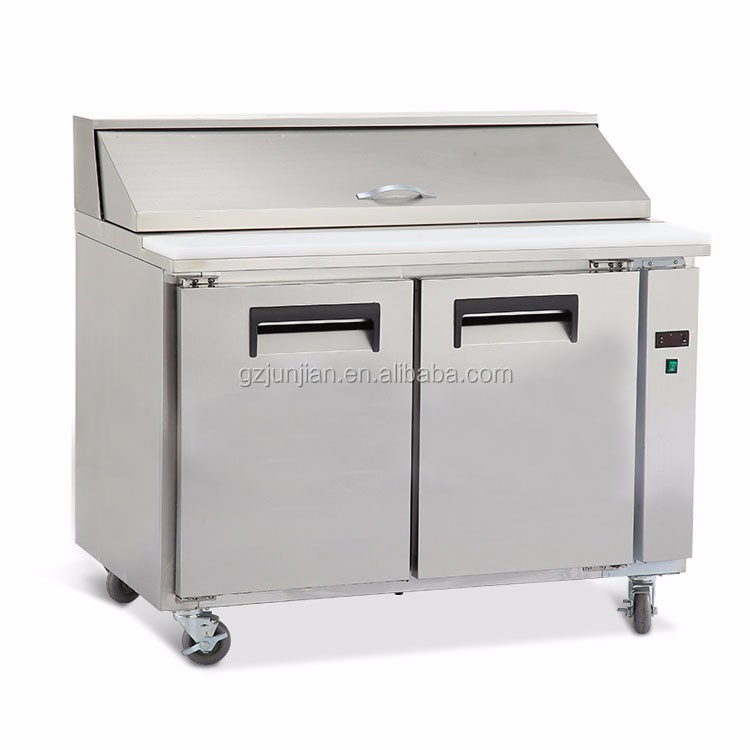 Stainless steel KT1 kitchen equipment electric bain marie