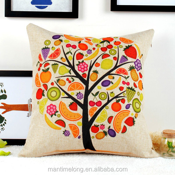 sofa cushion cover pillow cover with zipper buy sofa