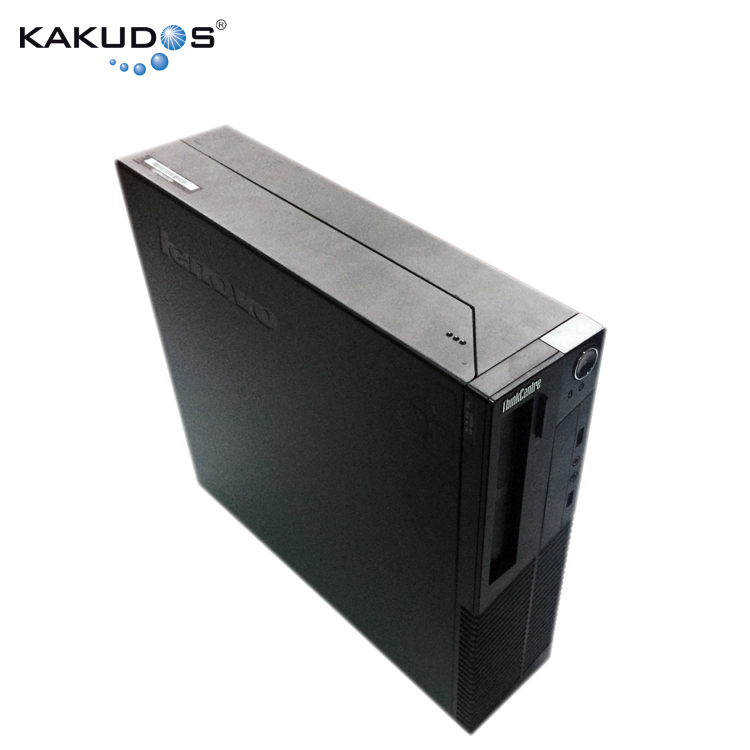 Waterproof refurbished desktop computer skins for M92P SFF