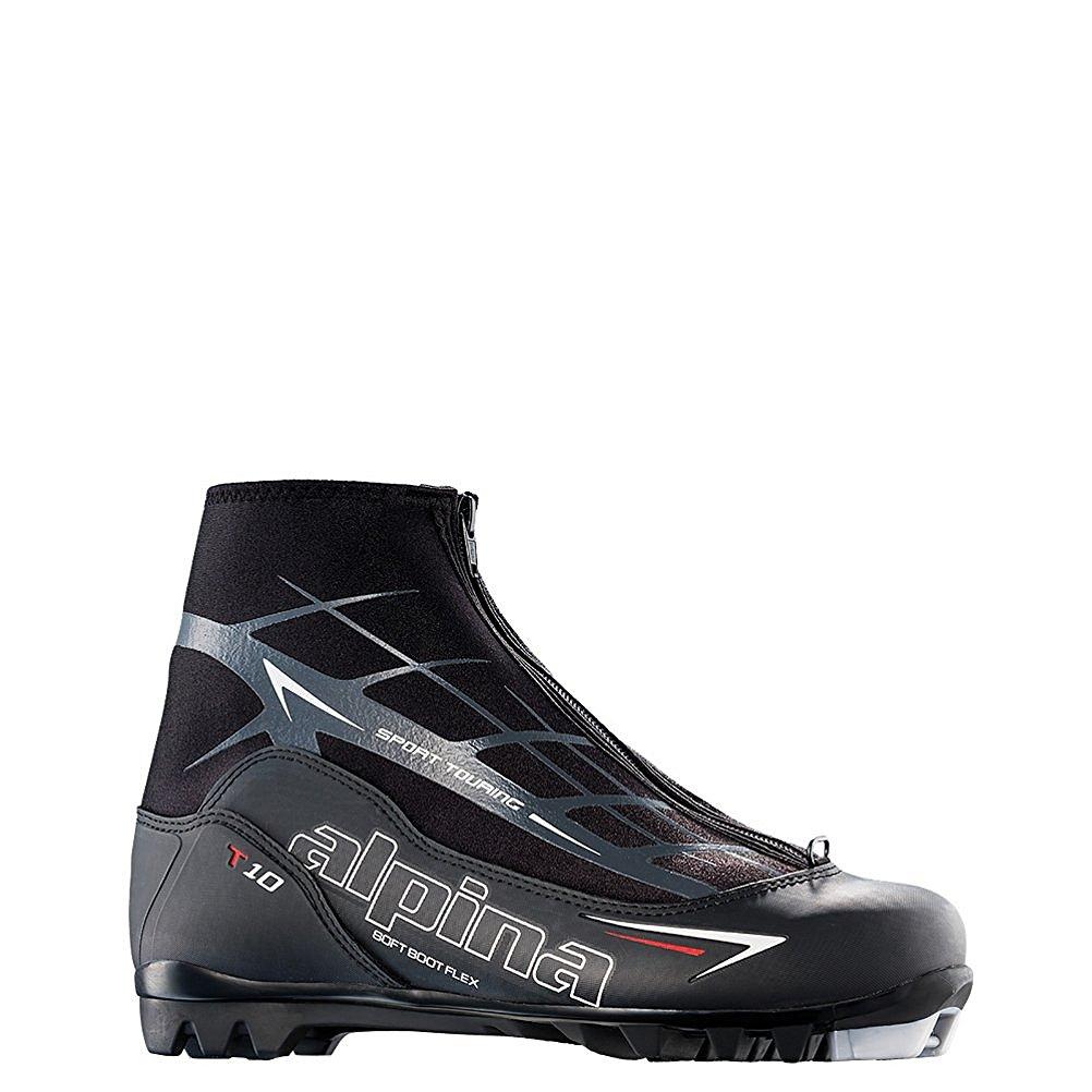 Cheap Alpina Ski Boots Size Chart Find Alpina Ski Boots Size Chart - Alpina xc ski boots