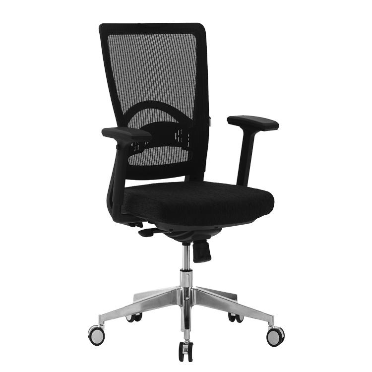 2017 Best Ing New Design Ergonomic Office Chair Modern For Commerce