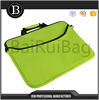 13 13.5 Inch Laptop Sleeve Case Bag/Notebook Computer Case/Tablet Briefcase Carrying Bag