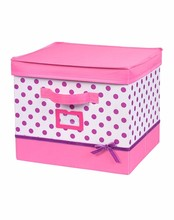 Trendy Storage Box, Trendy Storage Box Suppliers And Manufacturers At  Alibaba.com