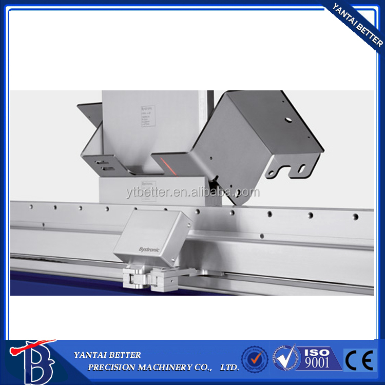 CNC machining high precision cnc lathe turning machine mechanical parts