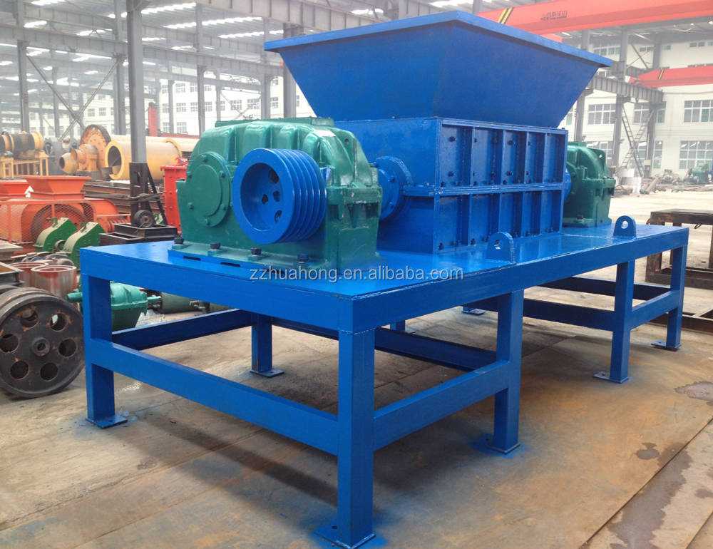 NEW WASTE TIRE RECYCLING MACHINE/TIRE RECYCLING EQUIPMENT