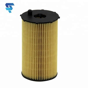 1109.x8 car filter oil,oil filter for motor,oil lubrication system