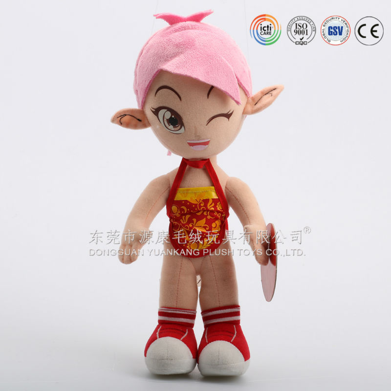 Super Lovely Sexy Dolls Toy - Buy Dolls Toy,Elf Doll Toys,Toys And Dolls  Product on Alibaba.com