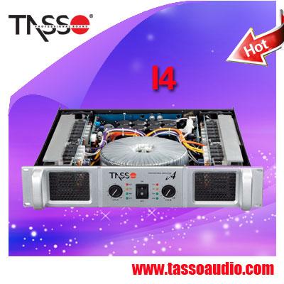 Nexo Pro Outdoor Subwoofer Audio Amplifier Kit For 18 Inch - Buy Outdoor  Subwoofer Amplifier,Pro Subwoofer Amplifier Kit,18 Inch Outdoor Subwoofer